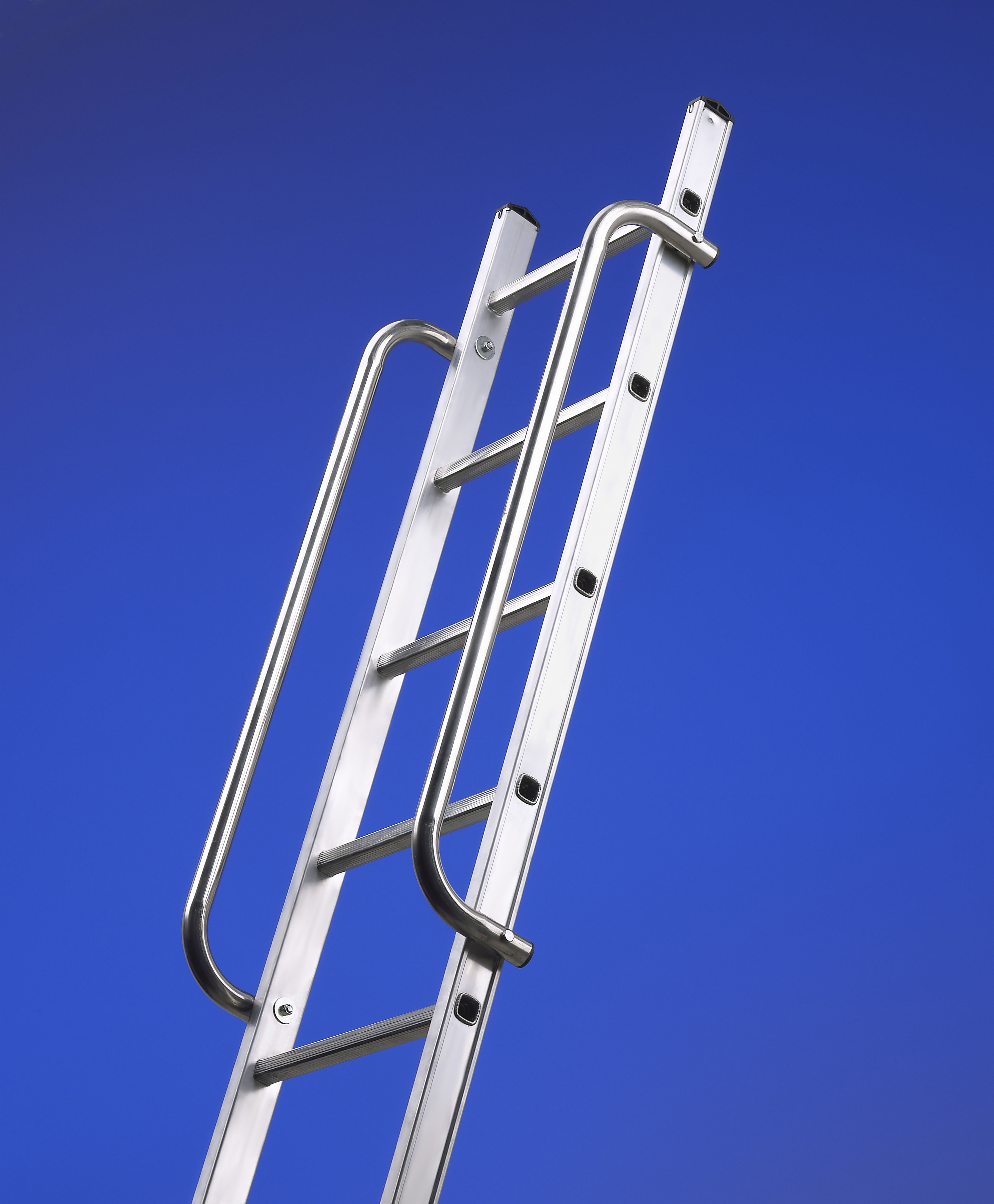 Accessories for ladders